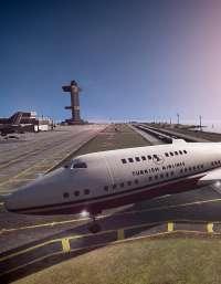 GTA 4: моды самолетов с автоматической установкой скачать бесплатно