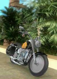 GTA Vice City: моды мотоциклов с автоматической установкой скачать бесплатно