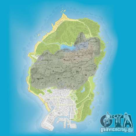 Grand Theft Auto 5 Online Vehicle Wishlist besides Mega Hurricane Tornado Destroy Los Santos Gta 5 End Of Los Santos Florida in addition 2014 07 01 archive furthermore Id719769558 likewise gtaall   gta5 maps 27078gta5mapsize. on helicopter los santos