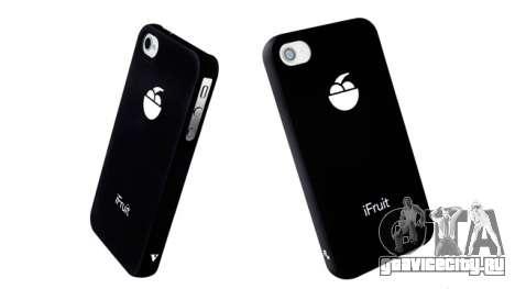 Чехол iFruit для iPhone