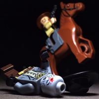 Фан-арт GTA 5: еженедельные обновления