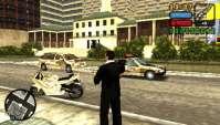 9 лет со дня выхода GTA LCS PSP в Европе