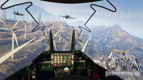 GTA 5 для PS4, Xbox One: предвкушение релиза