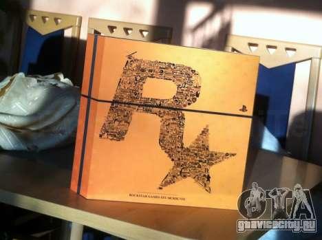 Фан-арт GTA: скульптура, рисунки, фото