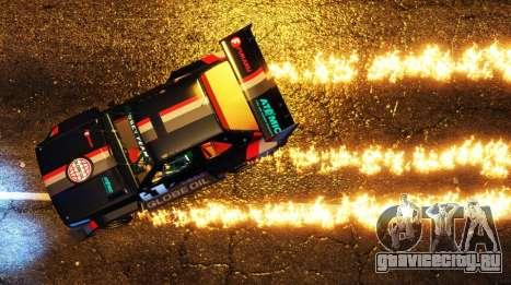 Hot Wheels от def9779