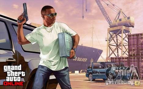 GTA 5 Online PC: 142 MONEY CHEAT (FREE MOD MENU) DOWNLOAD
