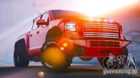 Скидки на транспорт в GTA Online