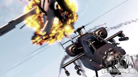 Скидки в GTA Online
