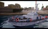 лодки в гта 6