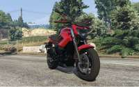 мотоциклы для гта 6