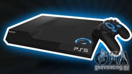 GTA 6, PS5 и Xbox: дата выхода