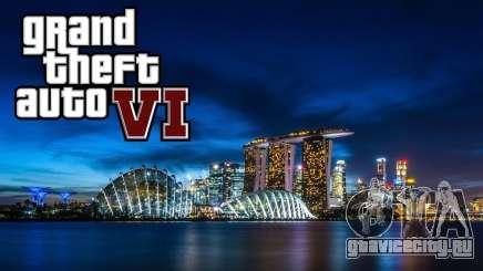 Rockstar сдержит выход GTA 6 в пользу GTA Online