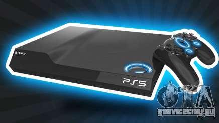 GTA 6 может быть в разработке для PS5 и Xbox