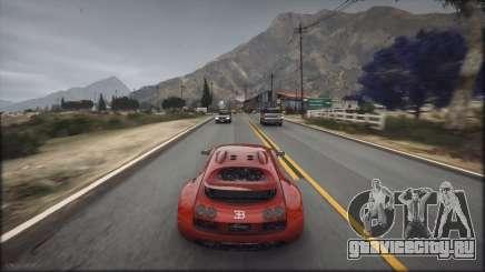 Стоп-кадр 10 нового трейлера GTA 6