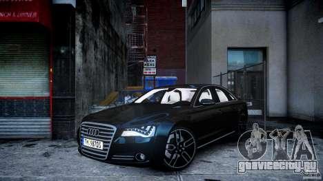 TRIColore ENBSeries Final для GTA 4 девятый скриншот