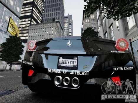 New ENB для GTA 4