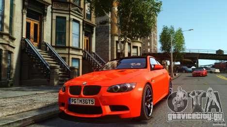 PhotoRealistic ENB V.2 для GTA 4 шестой скриншот
