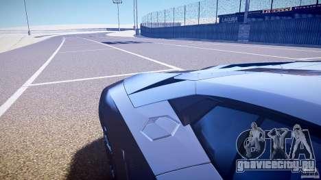 EPM v1.5 для GTA 4 шестой скриншот