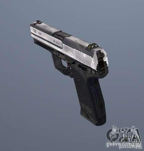 Grims weapon pack3-2 для GTA San Andreas четвёртый скриншот