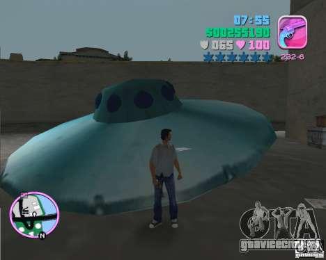 HD Скины для GTA Vice City шестой скриншот
