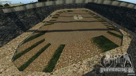 Laguna Seca [HD] Retexture для GTA 4 девятый скриншот