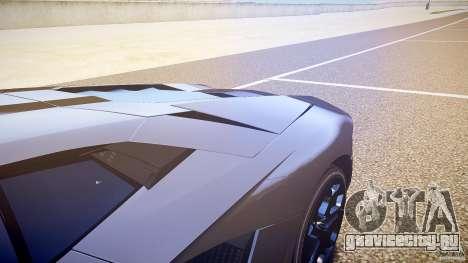 EPM v1.5 для GTA 4 четвёртый скриншот