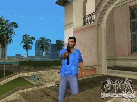 New Reality Gameplay для GTA Vice City четвёртый скриншот