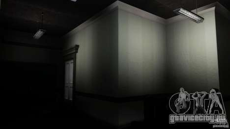 New textures for Alderney Savehouse для GTA 4 седьмой скриншот