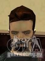 Claude Speed beta4 для GTA San Andreas шестой скриншот