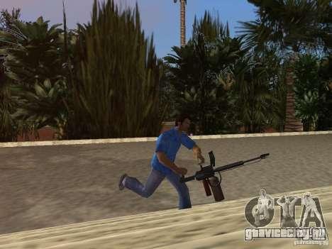 New Reality Gameplay для GTA Vice City шестой скриншот