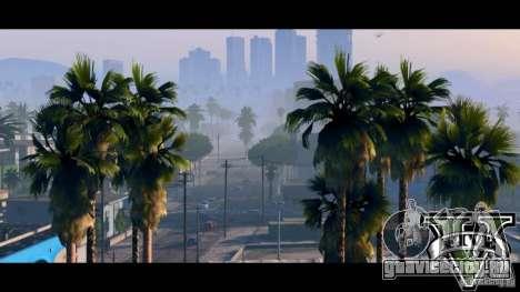 GTA 5 LoadScreens для GTA San Andreas шестой скриншот