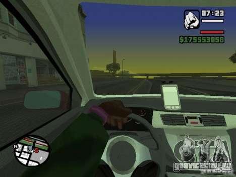 Прохождение GTA: Casino Royale (Миссия 1: Побег