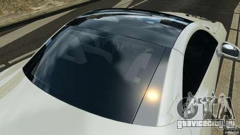 Mercedes-Benz SLK 2012 v1.0 [RIV] для GTA 4 колёса
