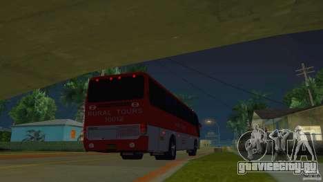 Rural Tours 10012 для GTA San Andreas