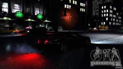 Liberty Enhancer v1.0 для GTA 4 шестой скриншот