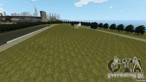 Beginner Course v1.0 для GTA 4 восьмой скриншот