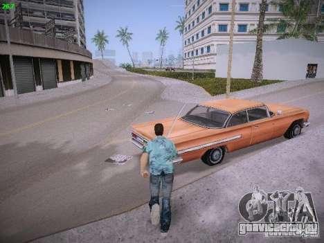 icenhancer 0.5.2 для GTA Vice City четвёртый скриншот
