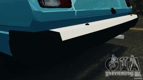 ВАЗ-2104 [Final] для GTA 4 колёса