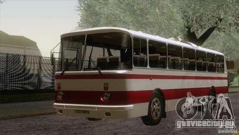 ЛАЗ 699Р 93-98 Скин 1 для GTA San Andreas