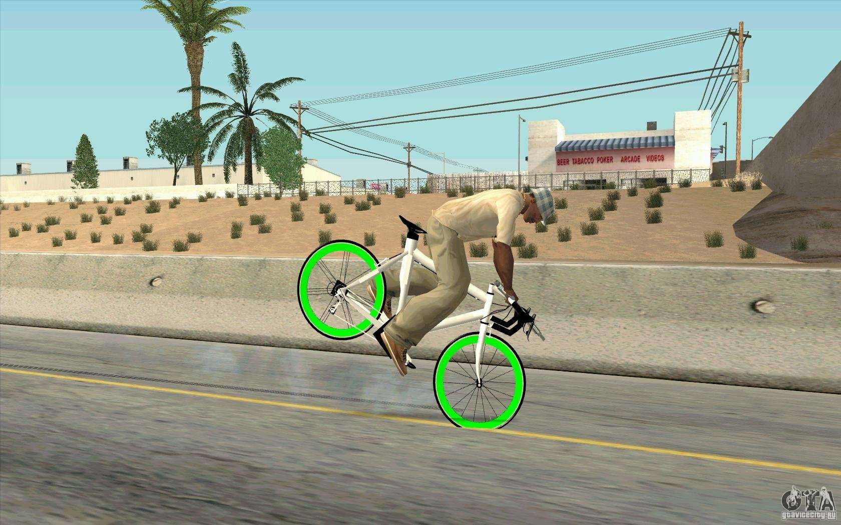 Galeria screen0d3w gta: orange grove - serwis grand theft auto