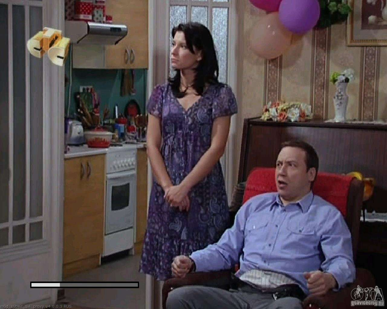 порно видео беременый азиятка скачатьъ