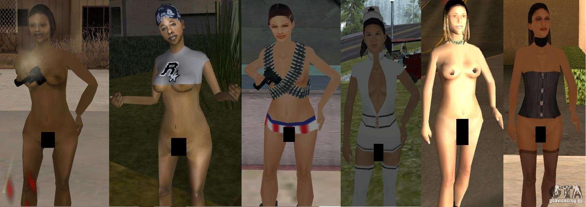 penis-grand-theft-auto-women-nudity-latina-milf-xxx
