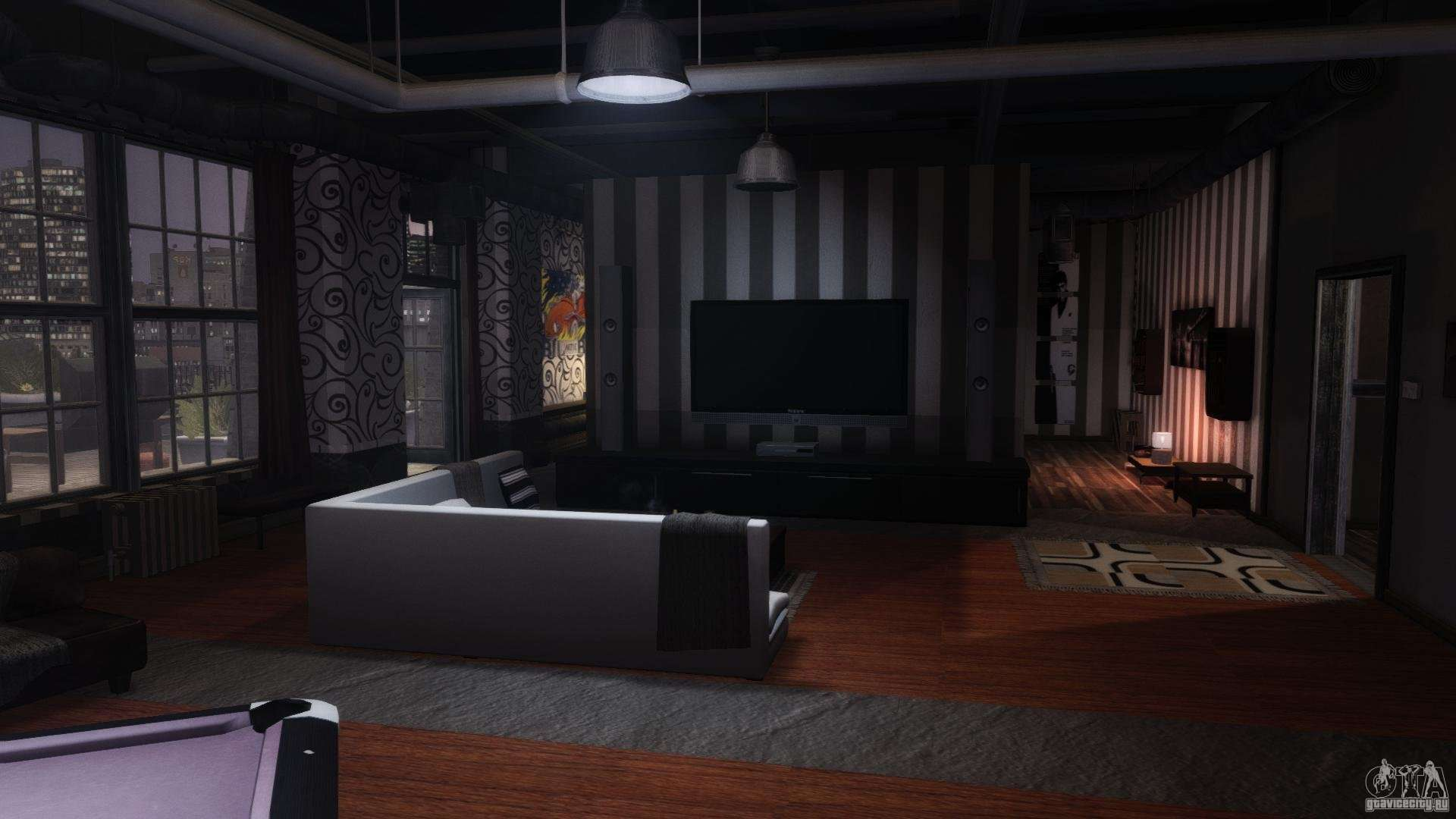 Фото дизайна гостиной комнаты 16 кв.м фото