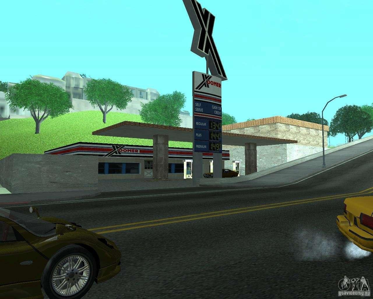 Скачать Сохранение Для Gta San Andreas Ограбление Казино
