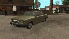 ГАЗ 3110 v 1