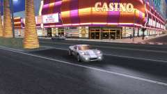 ENBSeries для слабых PC для GTA San Andreas