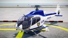 Eurocopter EC 130 LCPD