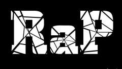 Загрузочные экраны RAP