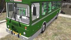 ЛиАЗ 5256.25
