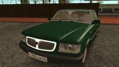 ГАЗ 3110 v.2